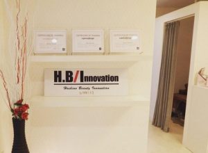 HBinnovation