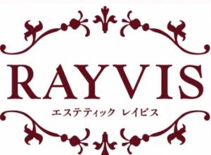 RAYVIS_渋谷店