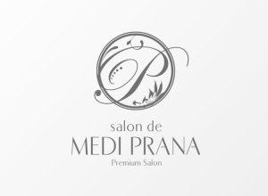 MEDI PRANA01